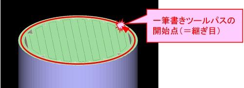 3d-68_img1.jpg
