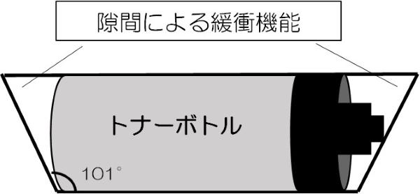 イメージ図_600.jpg