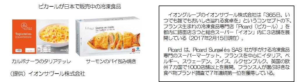 ピカール冷凍食品.jpg