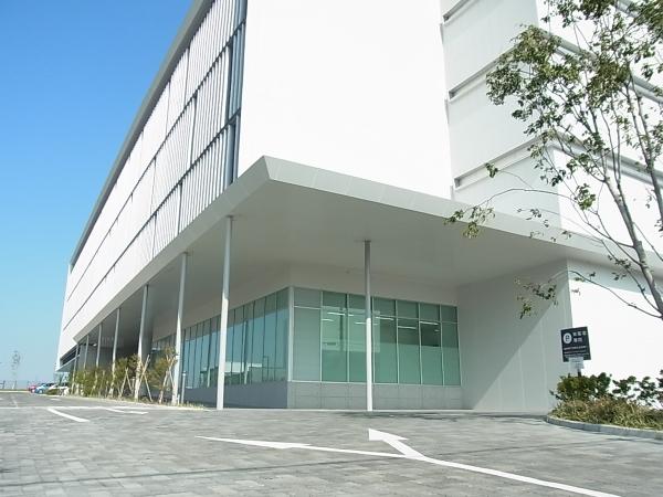 ライフイノベーションセンター_600.jpg