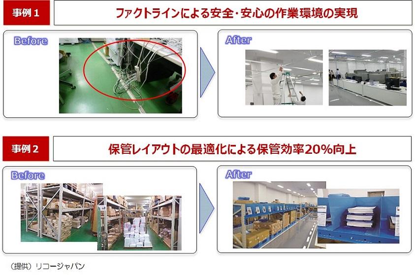 事例1、2.jpg