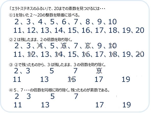 図2r_600.jpg