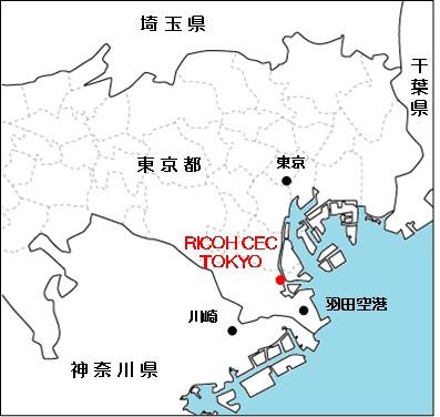 白地図.jpg