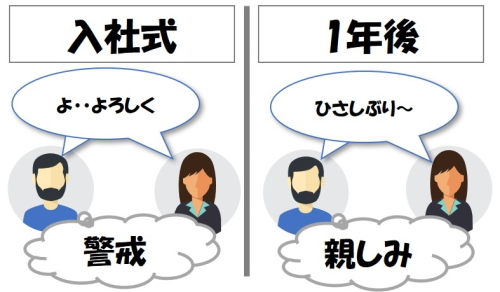2ザイオンス.jpg