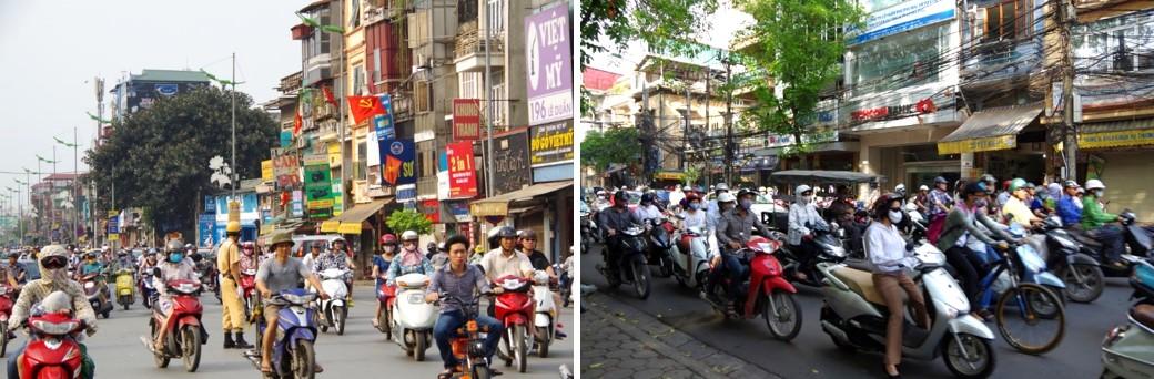 201407_ベトナム_4.jpg