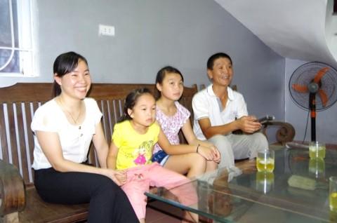 201407_ベトナム_7.jpg