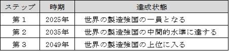 20170425_07.jpg