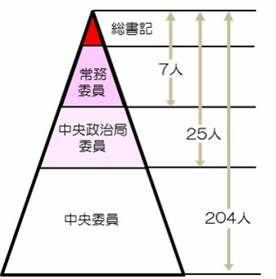 20180129_02.jpg