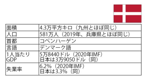 図表-2.png