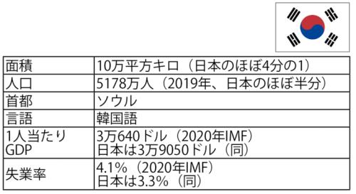 図表-4.png