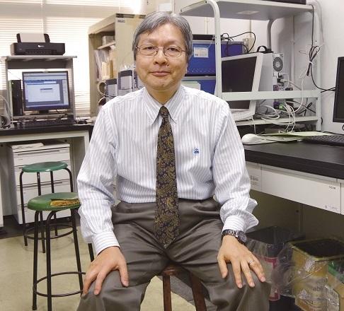 98%磯貝明先生_v2.jpg