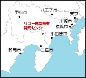 P.15_④白地図.jpg