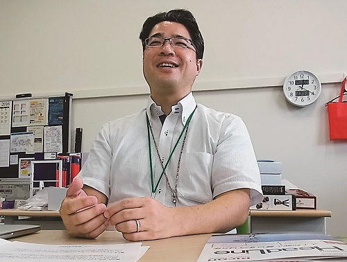 P17.大野准教授_500.jpg